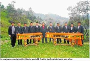 maderas de mi pueblo en nuestro diario3