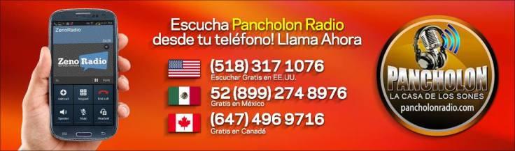 10696354_10202083538688355_6199436147164104778_n