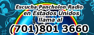 Pancho_banner