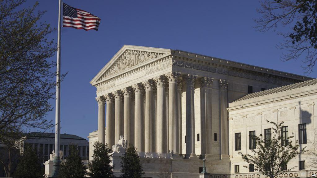 Gobierno de Trump apela decisión sobre DACA